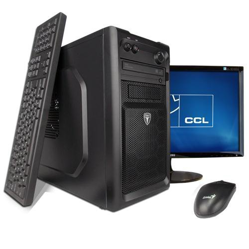 Hot uk deals gaming laptop