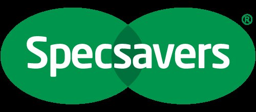 Specsavers Discount Codes & Vouchers December. The most popular Specsavers discount codes & Specsavers vouchers for December Make use of Specsavers promo codes & deals to get extra savings when shop at tikepare.gq
