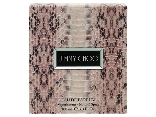 Jimmy Choo Man is a powerfully fresh and modern scent, created for a Jimmy Choo Explore Amazon Devices · Shop Our Huge Selection · Fast Shipping · Read Ratings & ReviewsOffer: Free 2-day shipping for all Prime members.