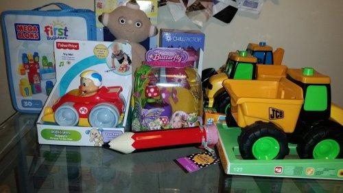 tesco instore toys reduced prices all under. Black Bedroom Furniture Sets. Home Design Ideas