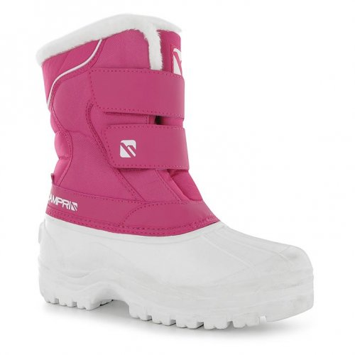 Outdoor wear low prices. Snow boots,gloves hats blah blah