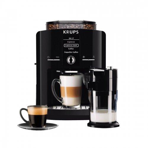 coffee machine deals