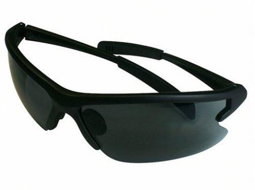 Cycling Glasses Tesco