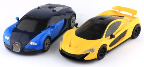 airfix quick build cars 1 for 10 now 2 for 14 bugatti veyron mclaren. Black Bedroom Furniture Sets. Home Design Ideas