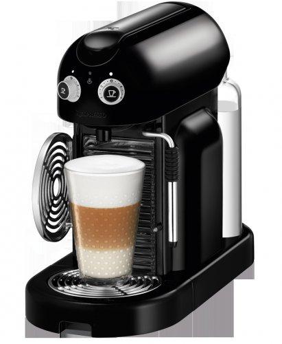 magimix nespresso maestria coffee machine amazon hotukdeals. Black Bedroom Furniture Sets. Home Design Ideas