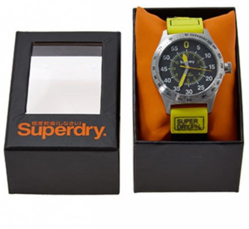 superdry s sports 163 24 delivered tkmaxx