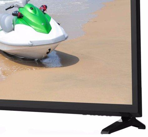 seiki 55 inch tv manual