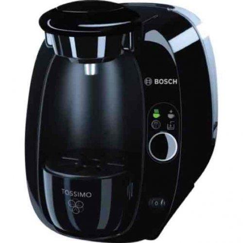 Bosch Coffee Maker Tesco : Bosch Tassimo Amia ?29.50 @ Tesco Black Friday instore & online - HotUKDeals