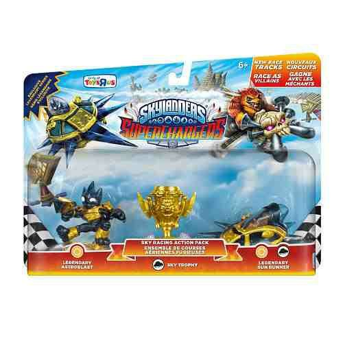 Bring your Skylanders fun into the real world with the inch tall Fun Fast Shipping· Explore Amazon Devices· Read Ratings & Reviews· Shop Our Huge SelectionOffer: Free 2-day shipping for all Prime members.