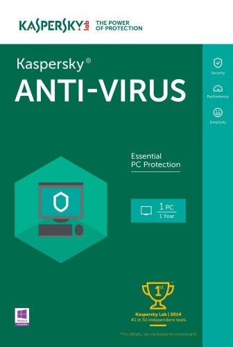 virus entfernen smartphone