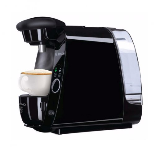 Bosch Tassimo Coffee Maker T65 Argos : Tassimo by Bosch TAS200GB Coffee Machine ?29.99 @ Argos was ?99 - HotUKDeals
