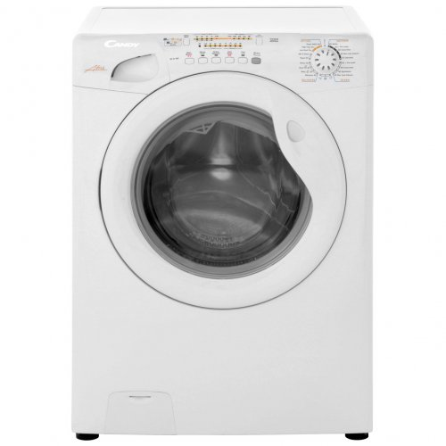 Tackle laundry day with an efficient new washer from Sears. Whether you're outfitting the laundry room of a new home for the first time or simply want to avoid the weekly trip to the laundromat, an efficient new washer can help save you valuable time and energy.