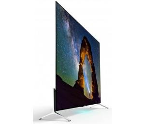 how to play mkv file in sony bravia led tv
