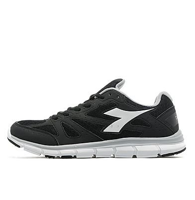 diadora hawk 4 running shoes 163 15 00 jd sports hotukdeals