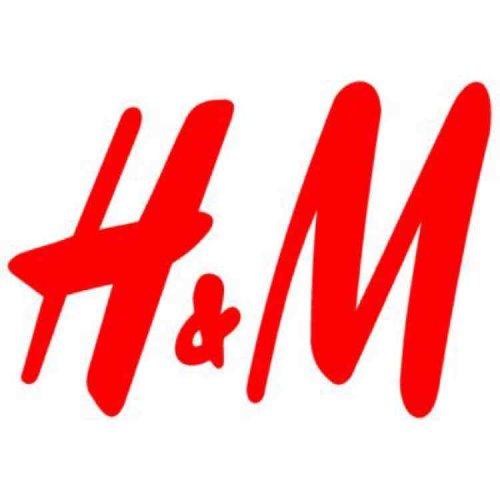 H&m hot deals uk