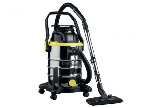 Parkside Wet Amp Dry Vacuum Cleaner 163 49 99 Lidl Hotukdeals