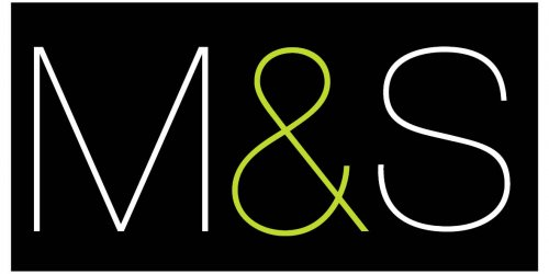 Image Result For Marks And Spencer Discount Code