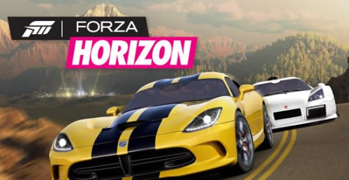 forza horizon xbox 360 digital opium pulses. Black Bedroom Furniture Sets. Home Design Ideas