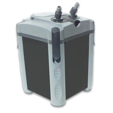 Jebao aquarium fish tank external filter 502 for Fish tank deals