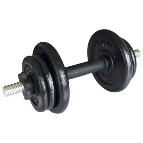 Deals direct weights