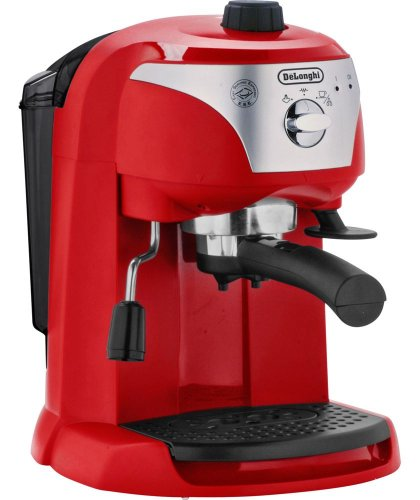 Delonghi Combi Coffee Maker Argos : De Longhi motivo Espresso/Cappuccino maker - ?64.99 @ Argos down from ?139.99 - HotUKDeals