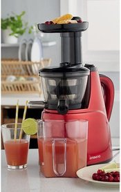 Aldi slow juicer ?39.99 instore from 7th Jan - HotUKDeals