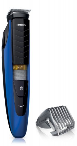 philips bt5262 13 beard trimmer series 5000 hotukdeals. Black Bedroom Furniture Sets. Home Design Ideas