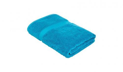 bath towels different colours only each asda. Black Bedroom Furniture Sets. Home Design Ideas