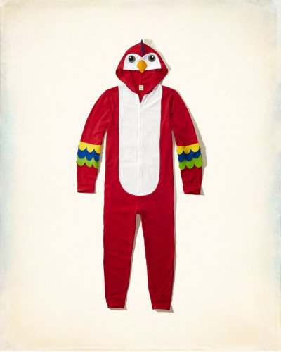 hollister onesie with free click n collect or delivery hollister hotukdeals. Black Bedroom Furniture Sets. Home Design Ideas