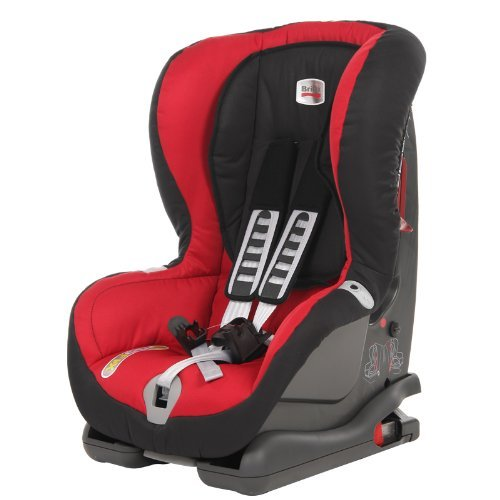 britax duo plus isofix group 1 car seat chili pepper was 160 amazon hotukdeals. Black Bedroom Furniture Sets. Home Design Ideas