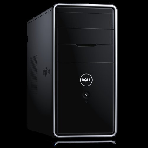 Dell Outlet is a part of Dell Products, selling Refurbished & Reconditioned computer equipment in limited quantitys. These are products which have been returned to Dell for a variety of reasons including cancellation and specification changes.