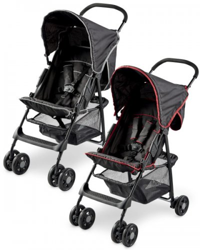 hauck sports buggy pushchair plus lots of other baby deals. Black Bedroom Furniture Sets. Home Design Ideas