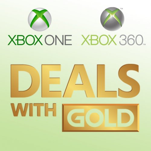 Hot deals uk xbox one