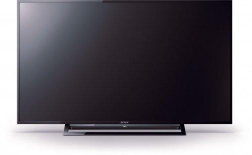 sony kdl 48w585b 48 inch full hd smart led tv. Black Bedroom Furniture Sets. Home Design Ideas