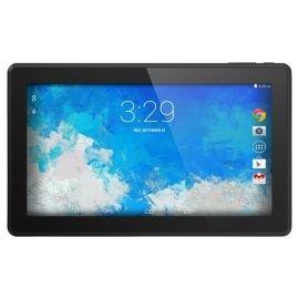 Tablet deals tesco