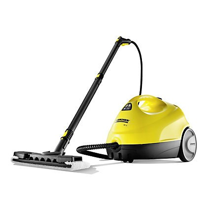 Homasy Steam Mops for Floor Cleaning, Floor Steamer for Hardwood and Tile,Steam Cleaner for Tile, Grout, Laminate, Hardwood, Carpet, Electric Mop Steam Cleaner out of 5 stars 5 $