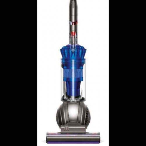 Dyson Dc41mk2 I Upright Vacuum Brand New 5 Year
