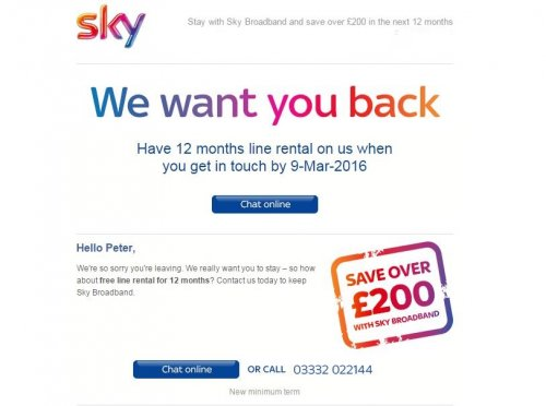 SKY OFFERS AND PACKAGES FOR NEW CUSTOMERS. JOIN SKY TODAY, GET SKY STARTER & SKY SPORT, PLUS AS A BONUS THE PARKER PPV IS ON US! And your first month of SKY Starter & SKY Sport is on us! On a 6 month contract. SKY Starter is $ per month & SKY Sport is $ per month. Join SKY now. Additional offer terms apply, see here for details. SKY's Standard Terms and Conditions apply. Get SKY.