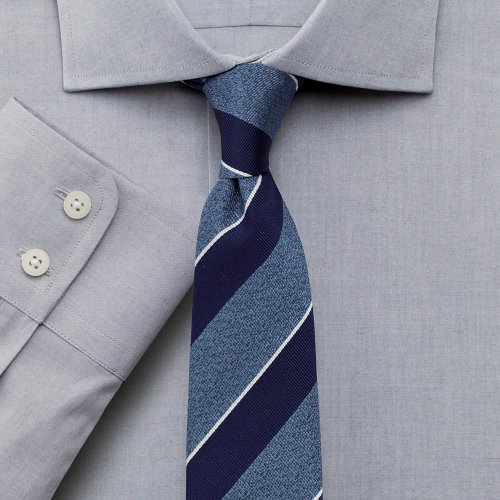 Charles Tyrwhitt Shirts On Clearance From Free C C