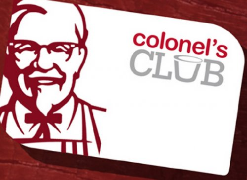 Colonel Harland David Sanders (September 9, – December 16, ) was an American businessman, best known for founding fast food chicken restaurant chain Kentucky Fried Chicken (now known as KFC) and later acting as the company's brand ambassador and symbol.