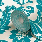 wallpaper clearance rolls from 2 b q hotukdeals