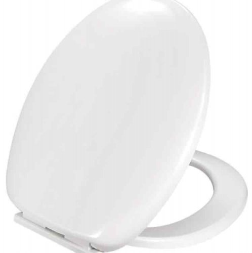 duraplast soft close quick release toilet seat from. Black Bedroom Furniture Sets. Home Design Ideas