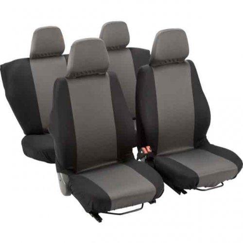 Argos Uk Car Seat Covers