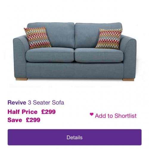 Fabulous Sofa Beds At Dfs Sofa Machost Co Dining Chair Design Ideas Machostcouk