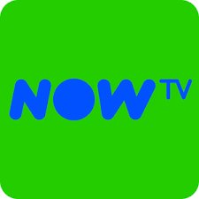 now tv cancellation deal hotukdeals
