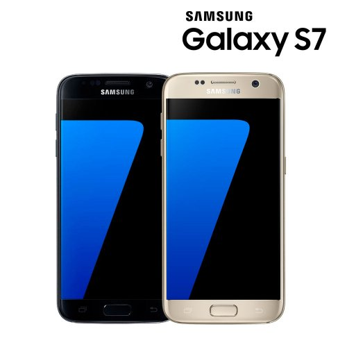 how to connect samsung s7 to laptop
