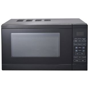 morphy richards d80d microwave with grill was now. Black Bedroom Furniture Sets. Home Design Ideas