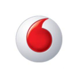 Red freebies vodafone