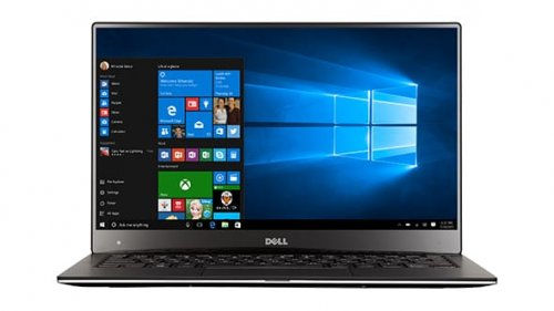 Dell XPS 13 9350 £807.49 New with code @ Microsoft Store - Hot UK