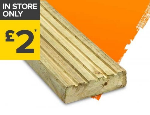 softwood decking b q hotukdeals page 3